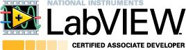 ni_Certified-LabVIEW-Associate-Dev